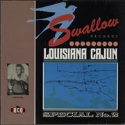 Click here for more info about 'Various-Country - Louisiana Cajun Special No.2'