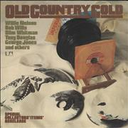 Click here for more info about 'Various-Country - Old Country Gold'