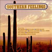 Click here for more info about 'Various-Country - Southern Feelings'