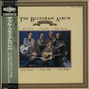 Click here for more info about 'Various-Country - The Bluegrass Album: Volume Four'