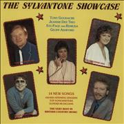 Click here for more info about 'Various-Country - The Sylvantone Showcase'