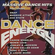 Click here for more info about 'Various-Dance - 32 Massive Dance Hits'