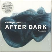 Click here for more info about 'Various-Dance - After Dark (Nocturne)'