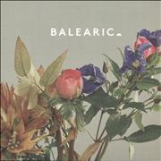 Click here for more info about 'Various-Dance - Balearic 2'