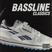 Click here for more info about 'Various-Dance - Bassline Classics'