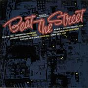 Click here for more info about 'Various-Dance - Beat The Street: Hot Mixes By Francois Kevorkian'