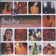 Click here for more info about 'Various-Dance - Beginner's Guide To Buddha Lounge'