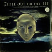 Click here for more info about 'Various-Dance - Chill Out Or Die III'