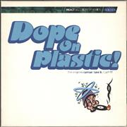 Click here for more info about 'Dope On Plastic!: Volume 1'