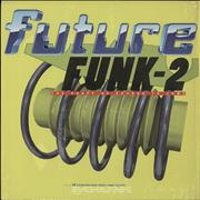 Click here for more info about 'Various-Dance - Future Funk 2'