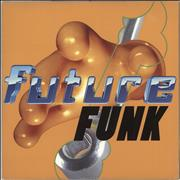 Click here for more info about 'Various-Dance - Future Funk'