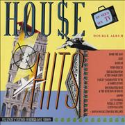 Click here for more info about 'Various-Dance - House Hits'