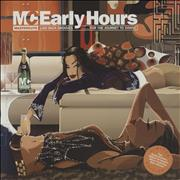 Click here for more info about 'Various-Dance - MC Early Hours'