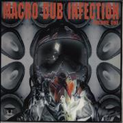 Click here for more info about 'Various-Dance - Macro Dub Infection Volume One'