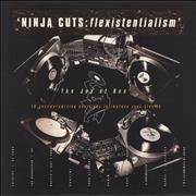 Click here for more info about 'Various-Dance - Ninja Cuts: Flexistentialism'