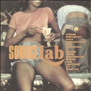 Click here for more info about 'Various-Dance - Source Lab'