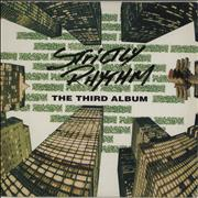 Click here for more info about 'Various-Dance - Strictly Rhythm - The Third Album'