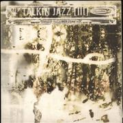 Click here for more info about 'Various-Dance - Talkin Jazz Volume III'