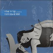 Click here for more info about 'Various-Dance - The Trip Created By Tim Love Lee'
