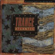 Click here for more info about 'Various-Dance - Trance Atlantic'