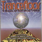 Click here for more info about 'Various-Dance - Trancefloor'