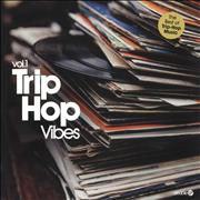 Click here for more info about 'Various-Dance - Trip Hop Vibes Vol.1'