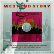 Click here for more info about 'West End Story'