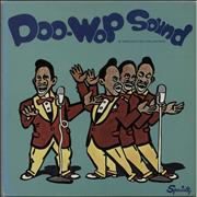 Click here for more info about 'Various-Doo-Wop & Vocal - Doo Wop Sound Of Speciality Era Vol.2 (1955-1958)'