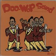 Click here for more info about 'Various-Doo-Wop & Vocal - Doo Wop Sound Of Speciality Era (1951-1954) Vol.1'