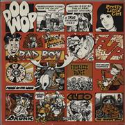 Click here for more info about 'Various-Doo-Wop & Vocal - Doo Wop'