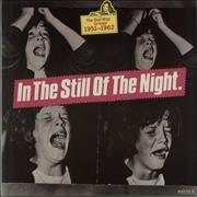 Click here for more info about 'Various-Doo-Wop & Vocal - In The Still Of The Night'