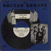 Click here for more info about 'Various-Doo-Wop & Vocal - The Best Of Celeste Records'