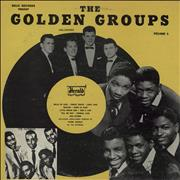 Click here for more info about 'Various-Doo-Wop & Vocal - The Best Of