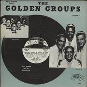 Click here for more info about 'Various-Doo-Wop & Vocal - The Best Of Vita Records'