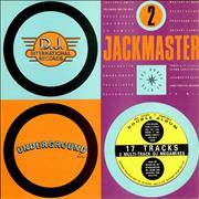 Click here for more info about 'Jackmaster 2'