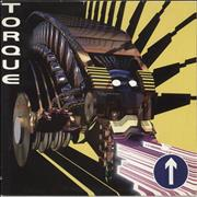 Click here for more info about 'Various-Drum & Bass Jungle - Torque'