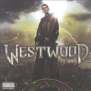 Click here for more info about 'Various-Drum & Bass Jungle - Westwood Volume 10'