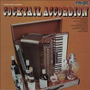 Click here for more info about 'Various-Easy Listening - Cocktail Accordion'