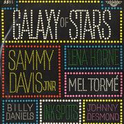 Click here for more info about 'Various-Easy Listening - Galaxy Of Stars'