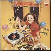 Click here for more info about 'Various-Easy Listening - Hi-Fi Stereo Festival'