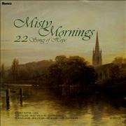 Click here for more info about 'Various-Easy Listening - Misty Morning'
