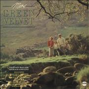 Click here for more info about 'Various-Easy Listening - More Green Velvet'