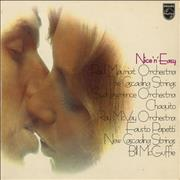 Click here for more info about 'Various-Easy Listening - Nice 'n' Easy'
