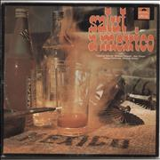 Click here for more info about 'Various-Easy Listening - Salut A Mexico'