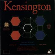 Click here for more info about 'Various-Educational, Informational & Historical - Kensington'