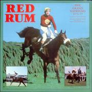 Click here for more info about 'Various-Educational, Informational & Historical - Red Rum'