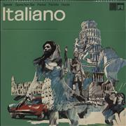 Click here for more info about 'Various-Educational, Informational & Historical - Speak Italian - Parlate Italiano'
