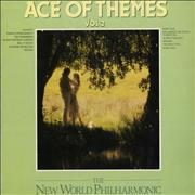 Click here for more info about 'Various-Film, Radio, Theatre & TV - Ace Of Themes Vol. 2'