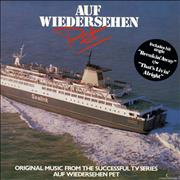Click here for more info about 'Various-Film, Radio, Theatre & TV - Auf Wiedersehen Pet'