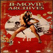 Click here for more info about 'Various-Film, Radio, Theatre & TV - B-Movie Archives'